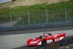 BRfoto-100-Meilen-33-Copy