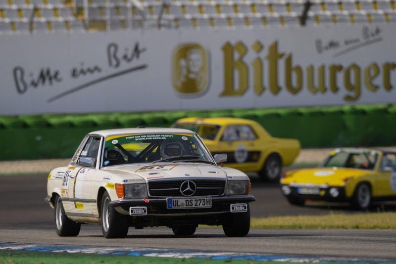 BRfoto-FHR-Cup-Hock20-36