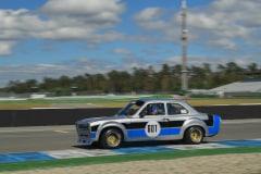 BRfoto-FHR-Cup-Hock20-12