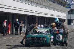 BRfoto-FHR-Cup-Hock20-21