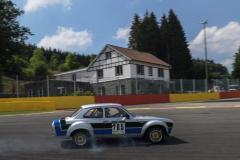 BRfoto-HTGT-Spa-18-13