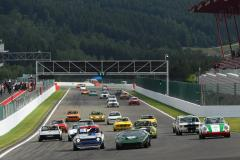 BRfoto-FHR-Cup-Spa19-1-Copy