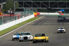 BRfoto-FHR-Cup-Spa19-12-Copy