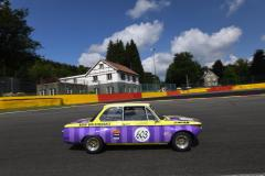 BRfoto-FHR-Cup-Spa19-19-Copy