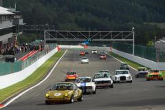 BRfoto-FHR-Cup-Spa19-2-Copy
