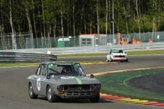 BRfoto-FHR-Cup-Spa19-26-Copy
