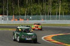 BRfoto-FHR-Cup-Spa19-27-Copy