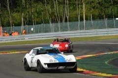 BRfoto-FHR-Cup-Spa19-28-Copy