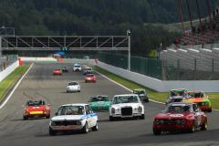 BRfoto-FHR-Cup-Spa19-3-Copy