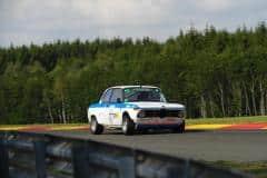 BRfoto-FHR-Cup-Spa19-32-Copy