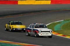 BRfoto-FHR-Cup-Spa19-33-Copy