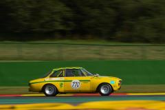BRfoto-FHR-Cup-Spa19-34-Copy