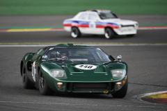 BRfoto-FHR-Cup-Spa19-36-Copy