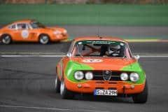 BRfoto-FHR-Cup-Spa19-37-Copy