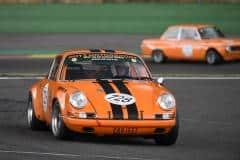 BRfoto-FHR-Cup-Spa19-38-Copy