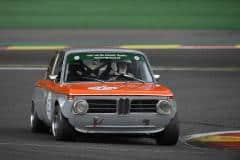 BRfoto-FHR-Cup-Spa19-39-Copy