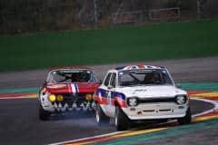 BRfoto-FHR-Cup-Spa19-40-Copy