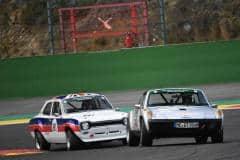BRfoto-FHR-Cup-Spa19-41-Copy