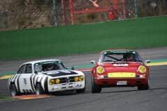 BRfoto-FHR-Cup-Spa19-42-Copy