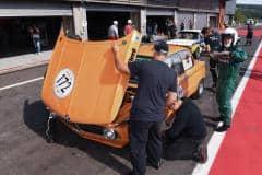BRfoto-FHR-Cup-Spa19-46-Copy
