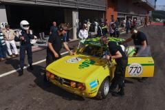BRfoto-FHR-Cup-Spa19-49-Copy