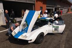BRfoto-FHR-Cup-Spa19-50-Copy