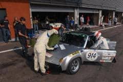 BRfoto-FHR-Cup-Spa19-52-Copy