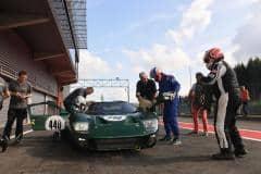 BRfoto-FHR-Cup-Spa19-53-Copy