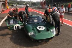 BRfoto-FHR-Cup-Spa19-54-Copy