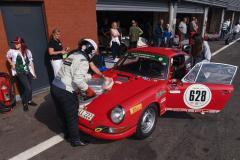 BRfoto-FHR-Cup-Spa19-55-Copy