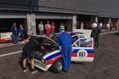 BRfoto-FHR-Cup-Spa19-56-Copy