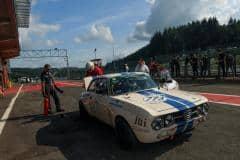 BRfoto-FHR-Cup-Spa19-57-Copy