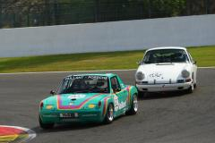 BRfoto-FHR-Cup-Spa19-6-Copy