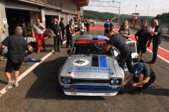 BRfoto-FHR-Cup-Spa19-61-Copy
