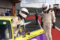BRfoto-FHR-Cup-Spa19-63-Copy