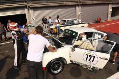 BRfoto-FHR-Cup-Spa19-64-Copy