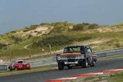 BRfoto-HTGT_Zandvoort-3-Copy